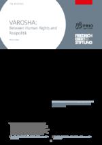 Varosha